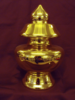 golden_treasure_vase_200x150.jpg