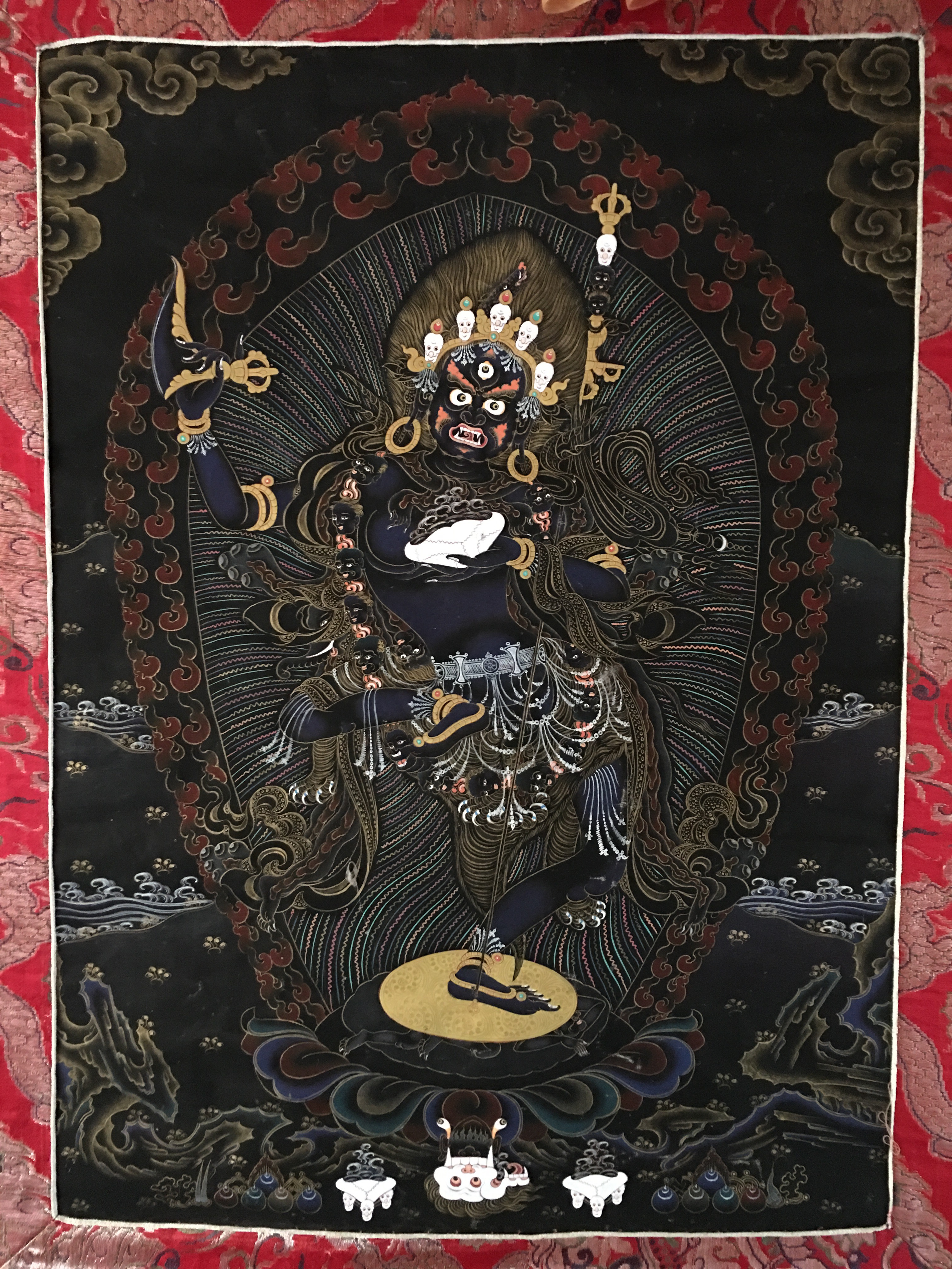 ThromaThangka2.jpg